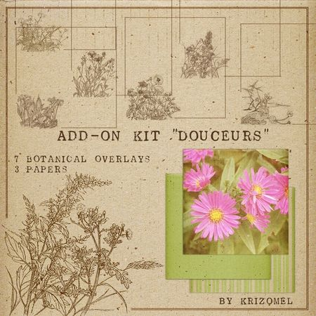 PV_Add_on_kit_Douceurs_by_Krizome550