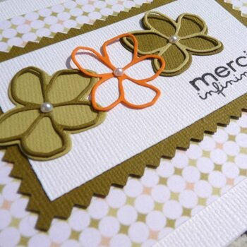 merci_fleur_detail