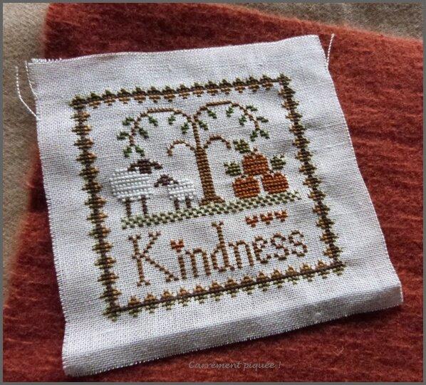 kindness-dos