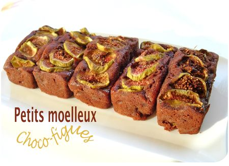 petits_moelleux_chocofigues_scrap_1_