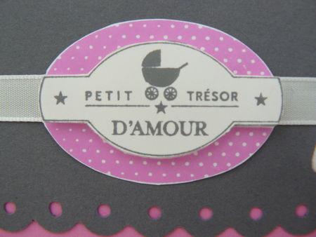petit_tresor_d_amour_002