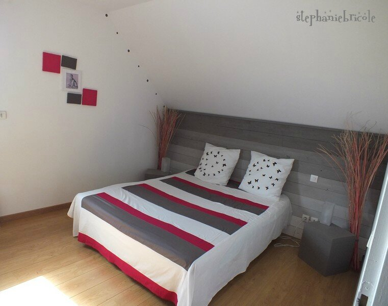 diy deco epuree pour noel un sapin papillon et comment utiliser une machine d couper pour. Black Bedroom Furniture Sets. Home Design Ideas