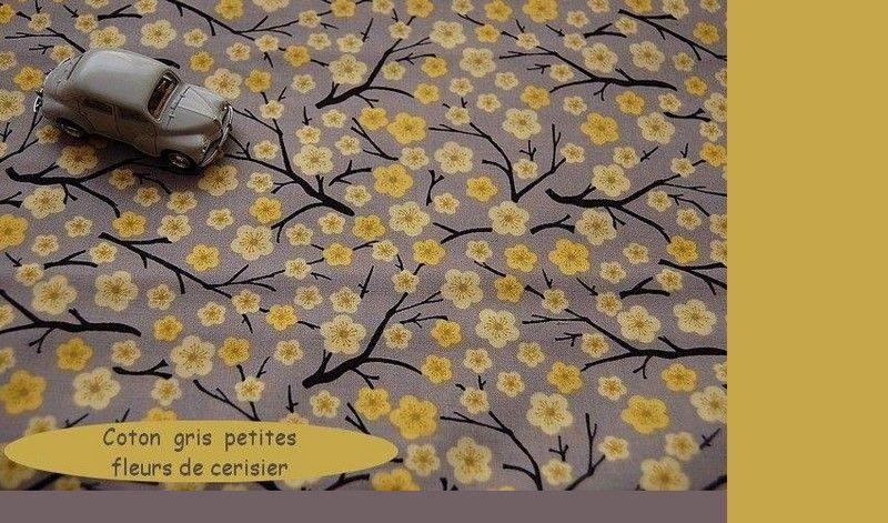 coton_gris_fleurs_cerisier