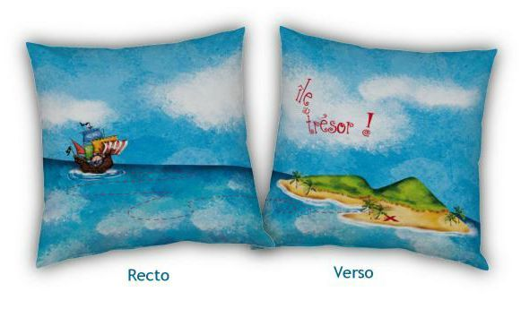 coussin-pirate-recto-verso_20111202094108