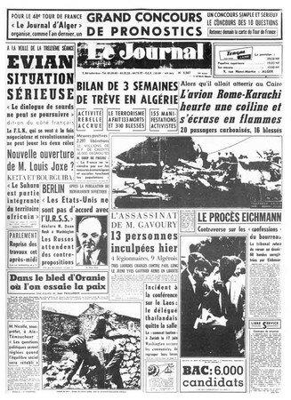 13_06_1961_journal