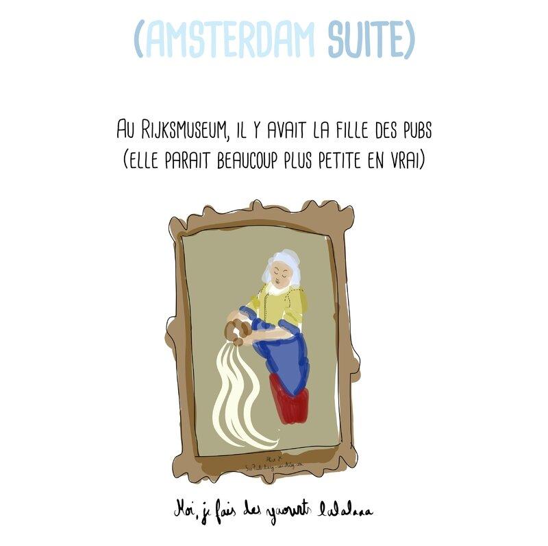 150210_Amsterdam-01