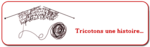 tricotons_une_histoire