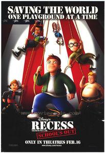 recess_us_02
