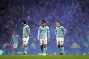 City_Away_PL_017