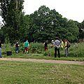 Atelier permaculture : les photos !