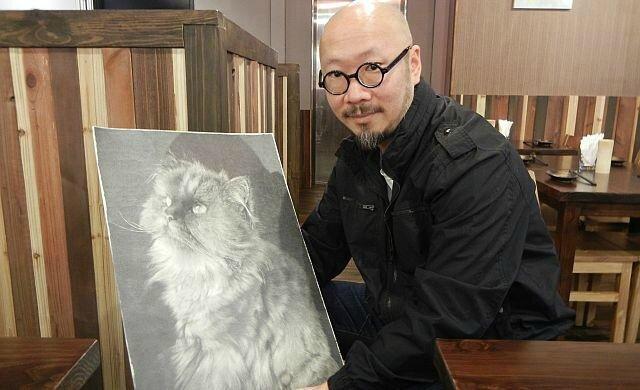 paul-lung-sketch-artist