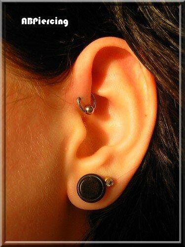 dscn0242 photo de oreilles ab piercing body piercing since 2007. Black Bedroom Furniture Sets. Home Design Ideas