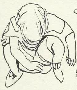 dessins30_4_39b