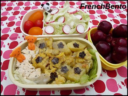 omelet_french_bento