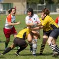 04IMG_1159T