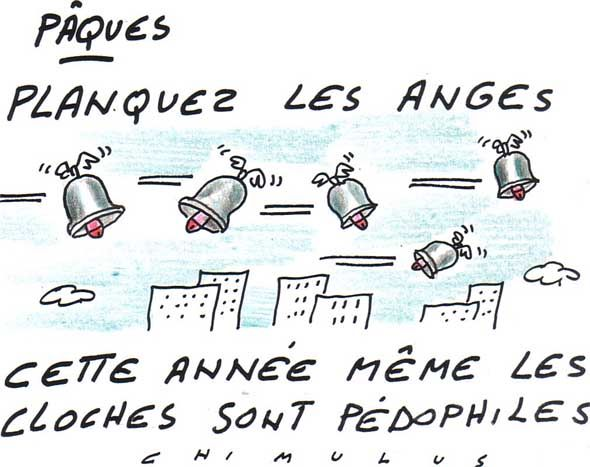 PAQUES_CLOCHE_2