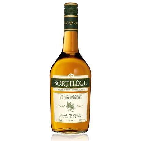 Liqueur_de_whisky_canadien_au_sirop_d_erable_Sortilege_460x460_FFFFFF