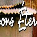 Chansons éternelles … de goldman, charlebois à hardy, barbara …