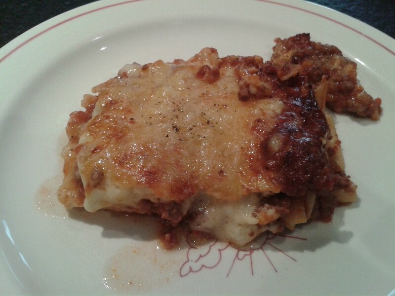 assiette 3
