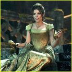 anna-kendrick-new-into-woods-stills
