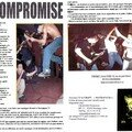 no compromise sept 2001.jpg