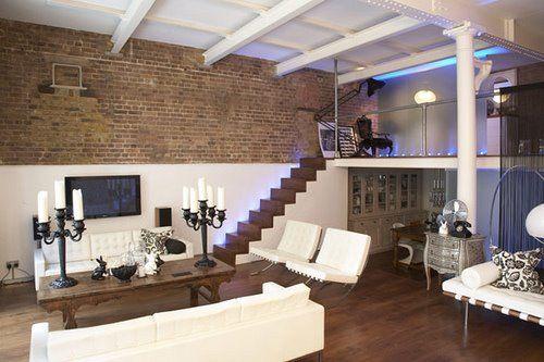 mur de briques obsession sunrise hossegor le blog. Black Bedroom Furniture Sets. Home Design Ideas