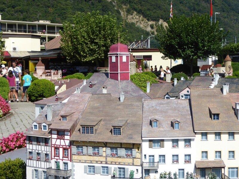 Swiss-Miniatur (1)