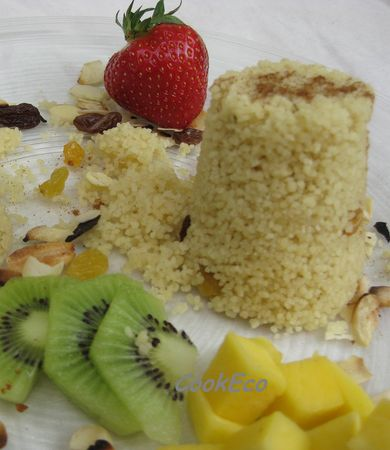 Couscous_au_miel_et_fruits__a_