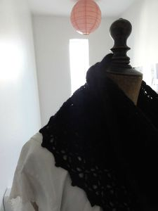 South Bay Shawl 017