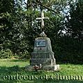 28 janvier 1794, la mort de la rochejaquelein