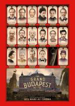 the-grand-budapest-hotel-affiche-france
