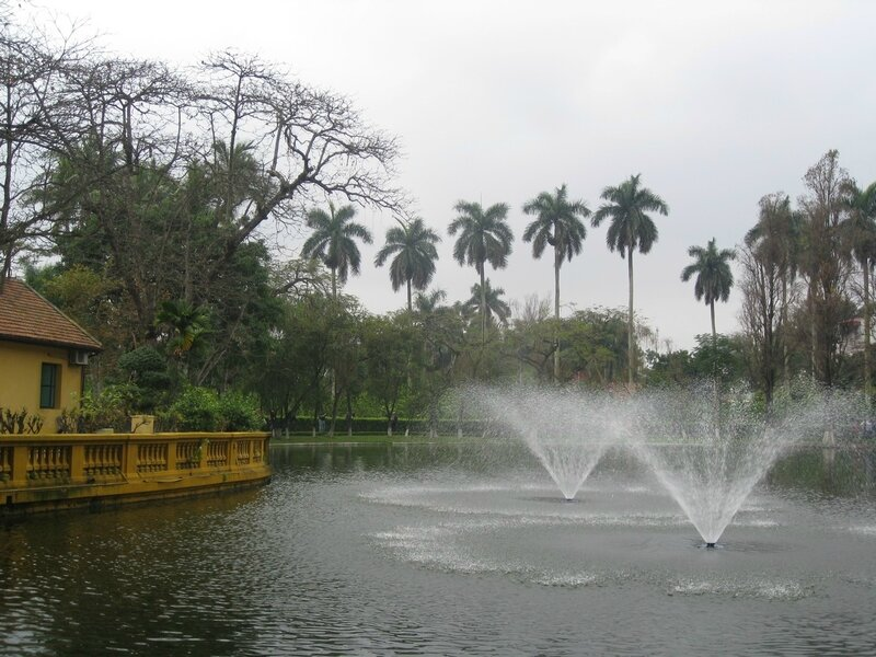 5-étang des carpes (2)