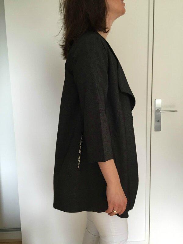Brenna coat3