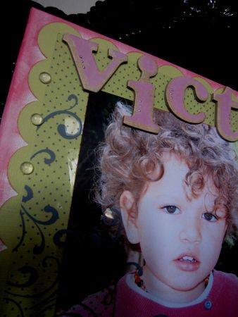 detail_victoria