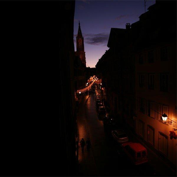 StrasbourgNoel