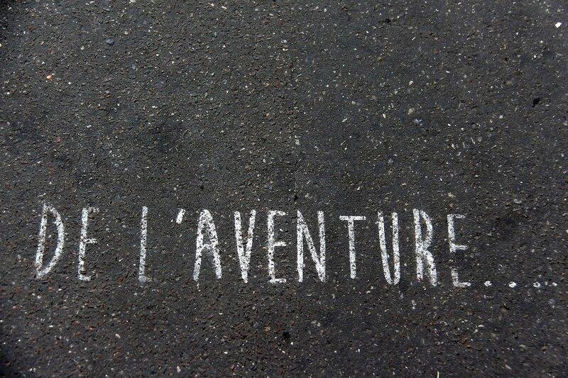 4-De l'aventure_8254