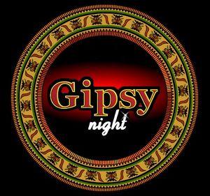 Gipsy_Night
