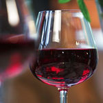 pinot_noir_2640864_1350