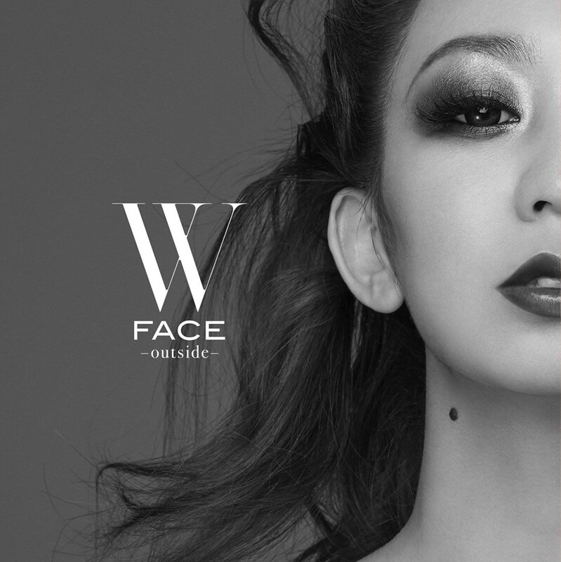 wface
