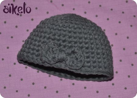 0_bonnet_bb_crochet_1