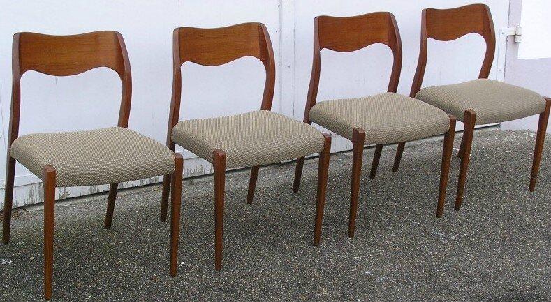 ensemble-de-4-chaises-modele-n-71-en-acajou-du-designer-niels-otto-moller