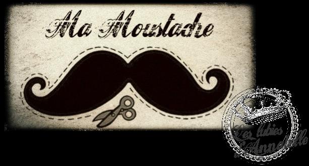 Ma_moustache_
