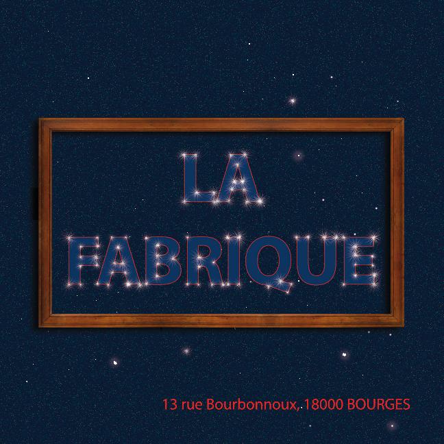 flyer-rue-bourbonnouxdans-le-bas