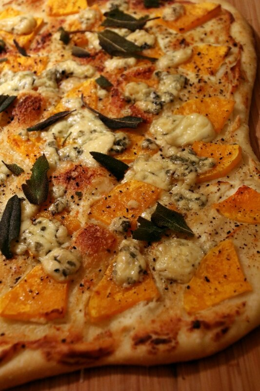 pizza courge et bleu 2 copie
