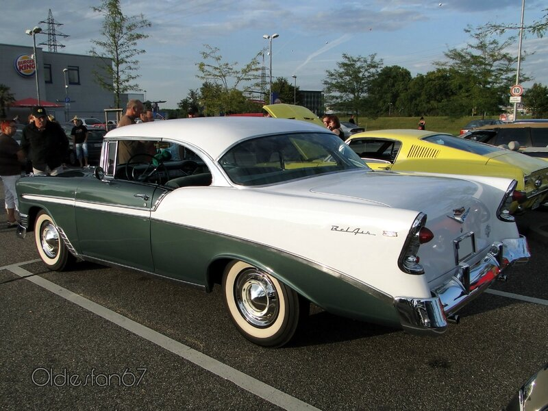 chevrolet-bel-air-sport-coupe-1956-b