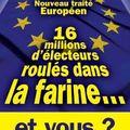 29 mai 2009 : la boussole du gaullisme pour construire une europe différente
