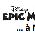 Disney Epic Mickey...  Nol