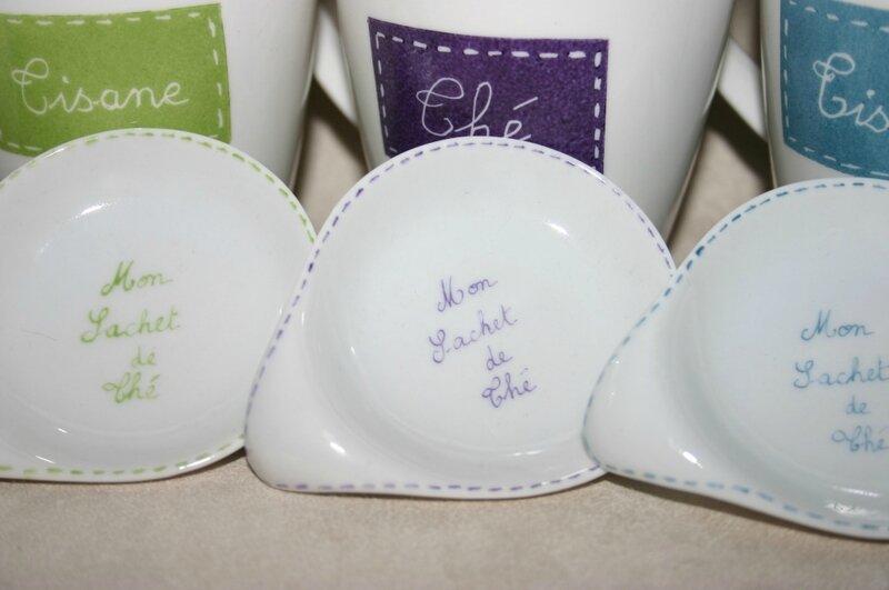 mugs 031