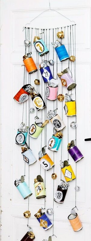 calendrier_avent_recyclage