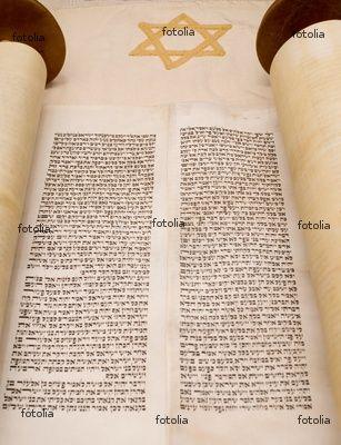 Torah_1